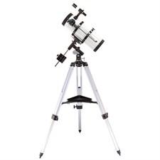Télescope newton bellatrix 130/1000 eq2