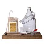 Kit de brassage de bière miel