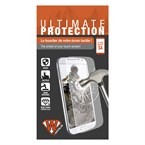 Ultimate protection pour écran tactile