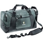 Sac de voyage relay 40 deuter granite bl