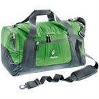 Sac de voyage relay 40 deuter emerald gr