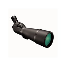 Longue vue spottingscope elite zoom rain