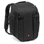 Sac à dos pro backpack 30