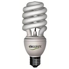 Ampoule airpur 25 w e27 6400 ° k