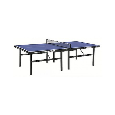 Table de ping pong spin indoor 11