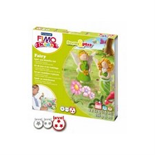 Fimo kids form and play fees