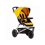 Poussette mountain buggy swift 3.0 g...