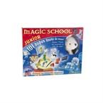 Magic junior 101 tours et lapin