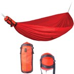 Hamac double pro hammock sea to summit r