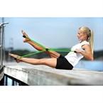 Anneaux sissel pilates core trainer