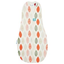 Ergococoon by ergo pouch 3-12 mois tog 1