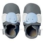 Elephant by bobux chaussons pour bébé 15