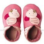 Abeille by bobux chaussons pour bébé 9-1