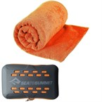 Serviette microfibre l 60x120 tek towel