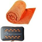 Serviette microfibre s 40x80 tek towel s