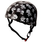 Casque skullz medium