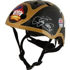 Casque sheene medium