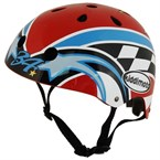 Casque schwantz small