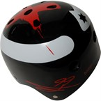 Casque lorenzo medium