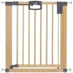 Barrière de sécurité 80,5-88,5 cm easylo