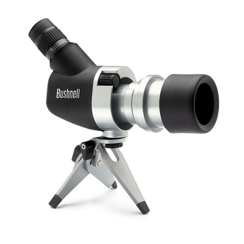 Bushnell spacemaster 15-45x50