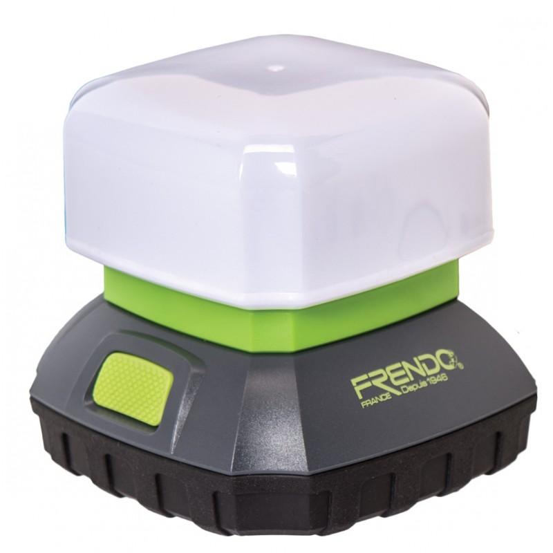 Mini PowerNatureamp; Compacte Led Découvertes Lanterne DHeIY29WE