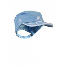 Nu-cap - casquette insubmersible - bleu