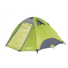 Fly 2 light - tente étanche 2 personnes
