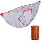 Moustiquaire de hamac hammock bug net se