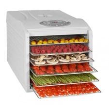 Kitchen deshydrateur fruits et légumes