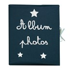 Album photo lin