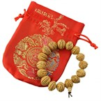 Bracelet bouddha en pecher