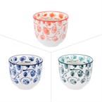 Table passion - gobelet the 10cl sakura