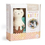 Kitty royale - seedling littles