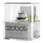 Ozobot bit - blanc cristal