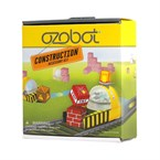 Kit de construction ozobot bit