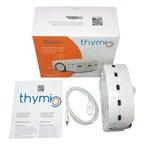 Robot thymio 2 wireless