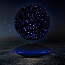 Starglobe - globe constellations