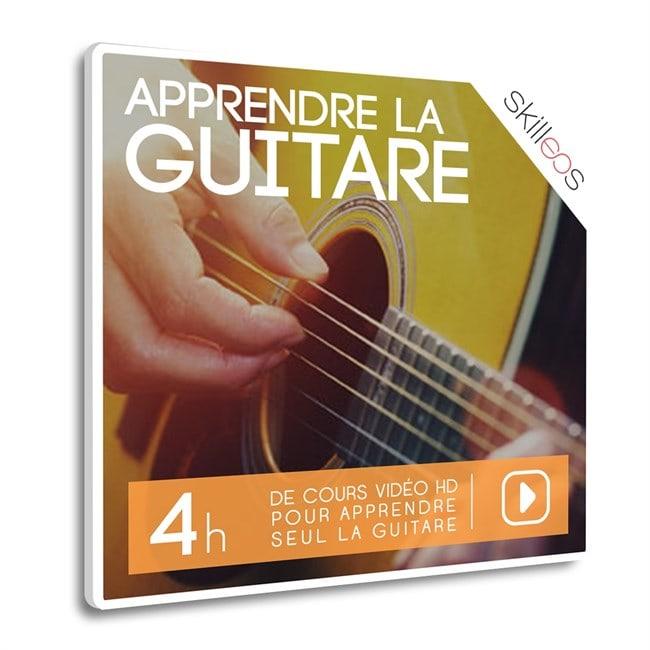 apprendre guitare seul top lectrique acoustique ou autre et vous cherchez des cours spcialement. Black Bedroom Furniture Sets. Home Design Ideas
