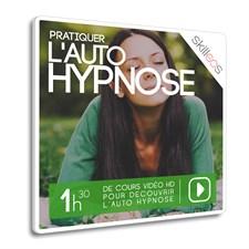 Maîtriser l'auto-hypnose