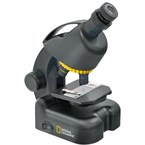 Microscope 40x-640x + adapt smartphone