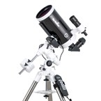 Télescope sky-watcher mak150 eq3-2 goto