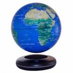 Terra maxi - globe terrestre lumineux