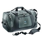 Sac de voyage relay 80 deuter granite bl