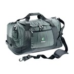 Sac de voyage relay 60 deuter granite bl