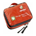 Trousse de secours deuter first aid kit