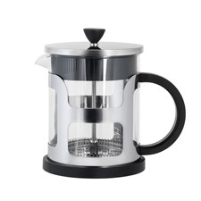 Trend'up - cafetiere a piston 0.6 l