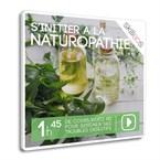 Pratiquer la naturopathie