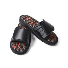 Sandale de réflexologie plantaire