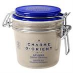 Rassoul parfum géranium
